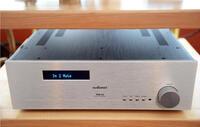Audionet PRE G2