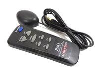 MJ Acoustics IR Remote Pack