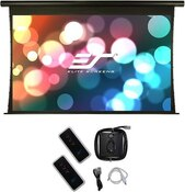 Elite Screens SKT150UHW2-E6