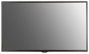 LG 43SM5D-B