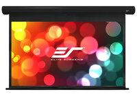 Elite Screens SK120XHW-E10