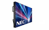 NEC MultiSync X555UNS