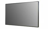 LG 75XF3C-B