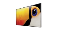 Christie LCD Panel FHQ981-L