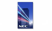 NEC MultiSync X555UNV