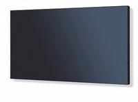 NEC MultiSync X554UNV-2