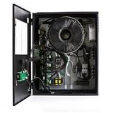 Torus Power WM 30 AVR