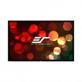 iPort Launchport BASESTATION - SILVER