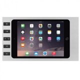 iPort Surface Mount 6 BUTTONS iPad Mini 4 SILVER