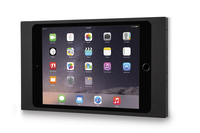 iPort Surface Mount iPad Pro 12.9 BLACK