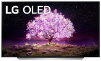 LG OLED55C1RLA