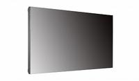 LG 55VM5B-A