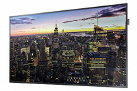 Samsung QM75F