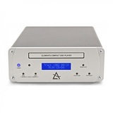 Leema Acoustics Elements CD Player