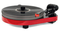 Pro-ject RPM 5 Carbon (Quintet RED)
