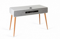 Ruark Audio R7 MK3 SOFT GREY