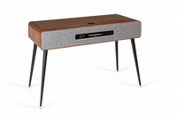 Ruark Audio R7 MK3 RICH WALNUT VENEER