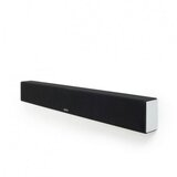 Monitor Audio Soundbar 2 Black