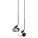 LG OLED55B1RLA
