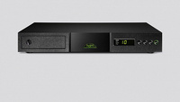 Naim Audio CD5 XS