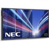 NEC MultiSync P463-PG