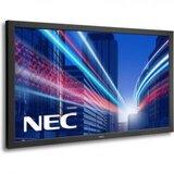 NEC MultiSync V652-TM