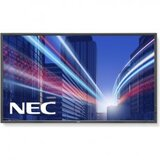 NEC MultiSync E805 SST