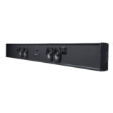 Emotiva PT-100