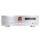 VINCENT CD-S7  DAC