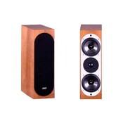 ASW Loudspeaker Genius 200