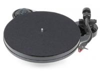 Pro-Ject RPM 1 Carbon (DC)