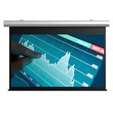 Screen Innovations TV Motorized 1TMEX106GW