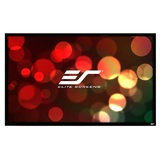 Elite Screens R92WH1