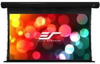 Elite Screens SKT120UHW-E10