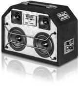 Mac Audio BT Force 210