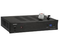 Velodyne SC600DE Amp