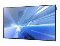 Samsung DB48E