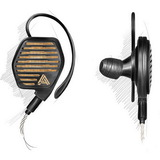Audeze LCDi4 bluetooth