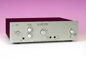 E.A.R./Yoshino EAR 324 phono