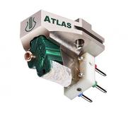 Lyra Atlas