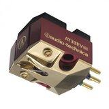 Audio Technica AT33EV