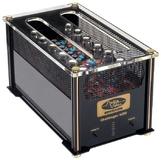 AudioValve Challenger 400