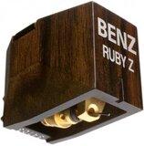 Benz-Micro Ruby Z