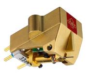 EMT JSD 5 Gold