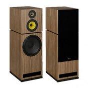 Davis Acoustics Renoir