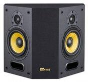 Davis Acoustics MIA 40 black