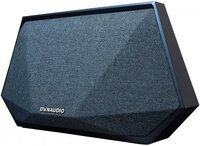 Dynaudio MUSIC 3