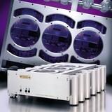 Chord Electronics SPM 6000