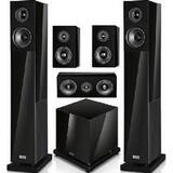 Audio Physic Classic 20.2 Set