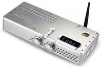 Chord Electronics Cyan Click - HP